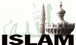 ایزابل ماتیک کارگردان زن فرانسوی پی از حادثه اخیر شارلی ابدو در پاریس، اعلام کرد مسلمان شده است.