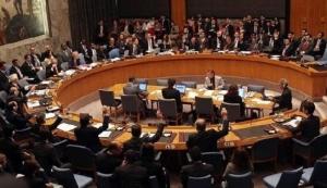 فلسطین تحت فشار غرب، به برای مراجعه نکردن به شورای امنیت