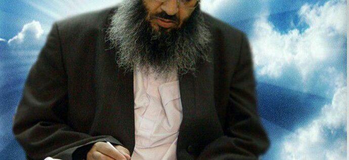 """مولانا عبدالحمید حمله به شیعیان پاکستان را  """"دلخراش و غم انگیز"""" توصیف کردند"""