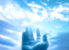 جویای رحمت الهی باش