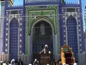 مولانا عبدالحمید، امام جمعه زاهدان: امام حسین مرگ باعزت را بر زندگی ذلتبار ترجیح داد