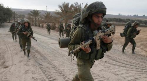 حمله رژیم اسرائیل به آرامگاه حضرت یوسف (ع) در فلسطین