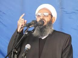 حادثه پاریس جهان اسلام را نگران کرد.