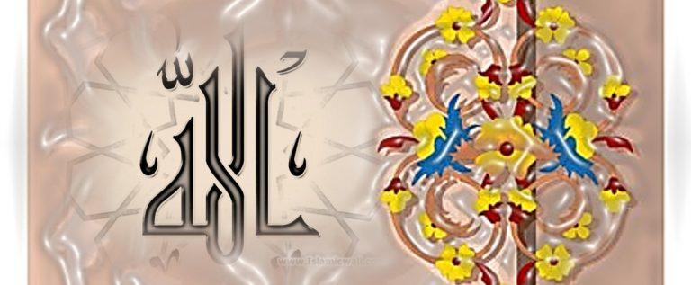 دانلود ترجمه فارسی حجه الله البالغه