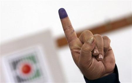 سخنان علمای اهلسنت ایران در مورد انتخابات
