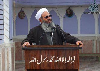 تعالیم اسلام به انسانها «رسالت»، «شجاعت» و «آزادگی» میآموزد