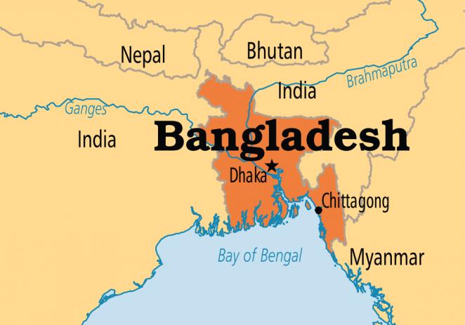 اسلام، دین رسمی بنگلادش باقی ماند