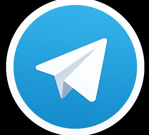 کانال تلگرام پایگاه اطلاع رسانی مدرسه دارالقرآن سراوان راه اندازی شد.