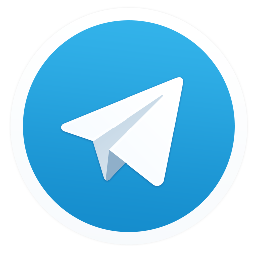 کانال تلگرام کلیپ 18