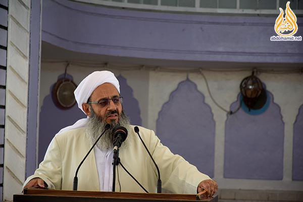 سخنان رهبر معظم انقلاب در وحدت جهان اسلام تاثیرگذار است