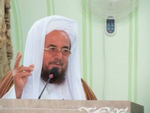 اعمال و سخنان اهانت آمیز خلاف دستورات اسلام و روش پیامبر است