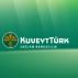 کمک نقدی بانک «کویتترک» به مسلمانان آراکان
