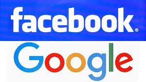 کمک فیسبوک و گوگل به انتشار تبلیغات ضد اسلامی